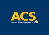 logotipo ACS