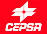 logotipo cepsa